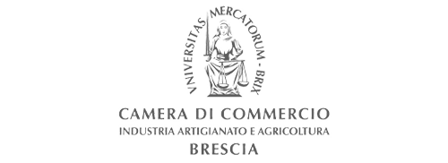 Camera di Commercio - Brescia