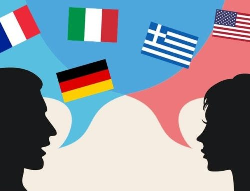 Schedule or not to schedule? Intercultural communication at work